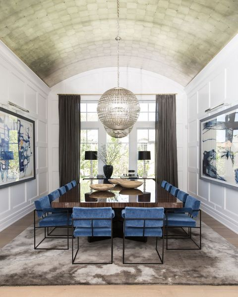 The Ultimate Guide To Vaulted Ceilings Pros Cons And Inspiration