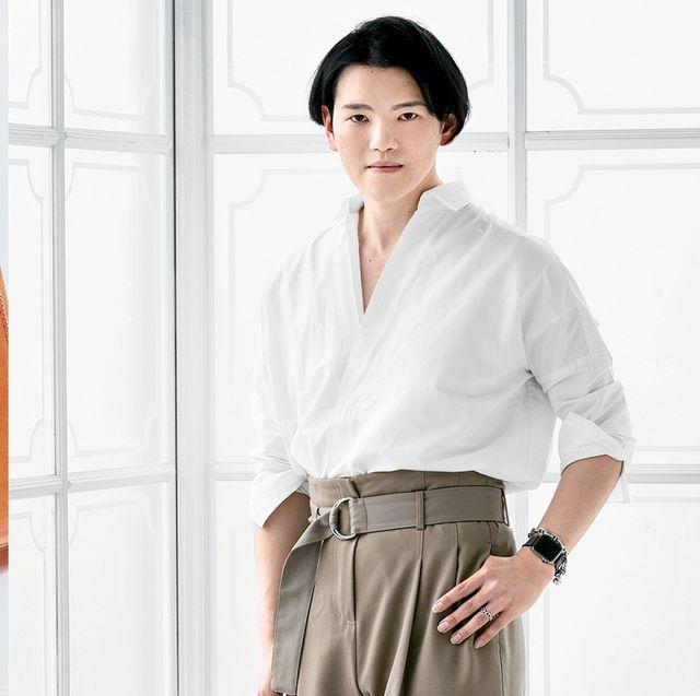 サステナ賢者、小野澤亜南さん