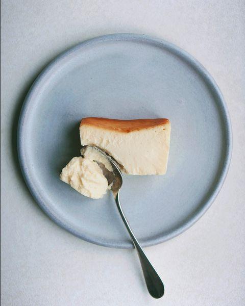 ミスターチーズケーキ「ミスターチーズケーキ」
