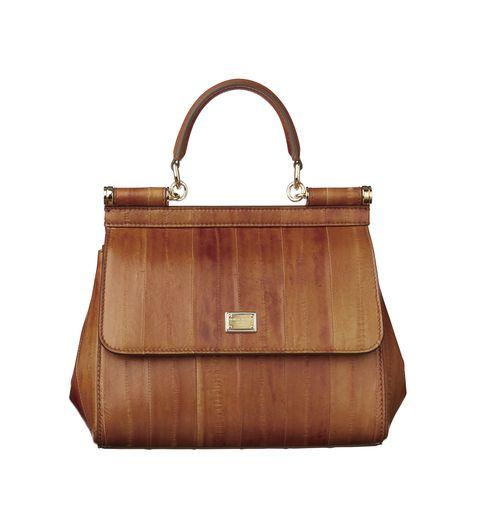 ドルチェ&ガッバーナのバッグ