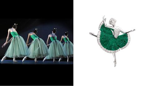 Green, Costume design, Fashion, Dress, Illustration, Fashion design, Costume, Art, Drawing, Fashion accessory,