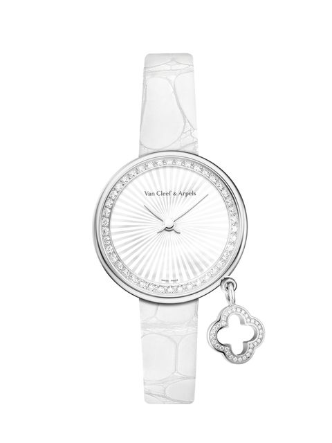 Analog watch, Watch, Watch accessory, Fashion accessory, Product, Strap, Jewellery, Material property, Hardware accessory, Brand,