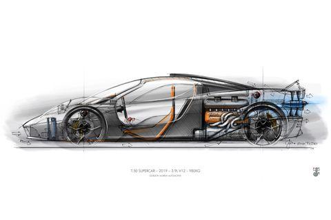 Land vehicle, Vehicle, Car, Automotive design, Race car, Sports car, Supercar, Compact car, Model car, Bentley,