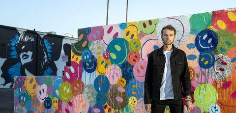 Street art, Art, Mural, Wall, Visual arts, Graffiti, Artist, Painting, Modern art, Artwork,