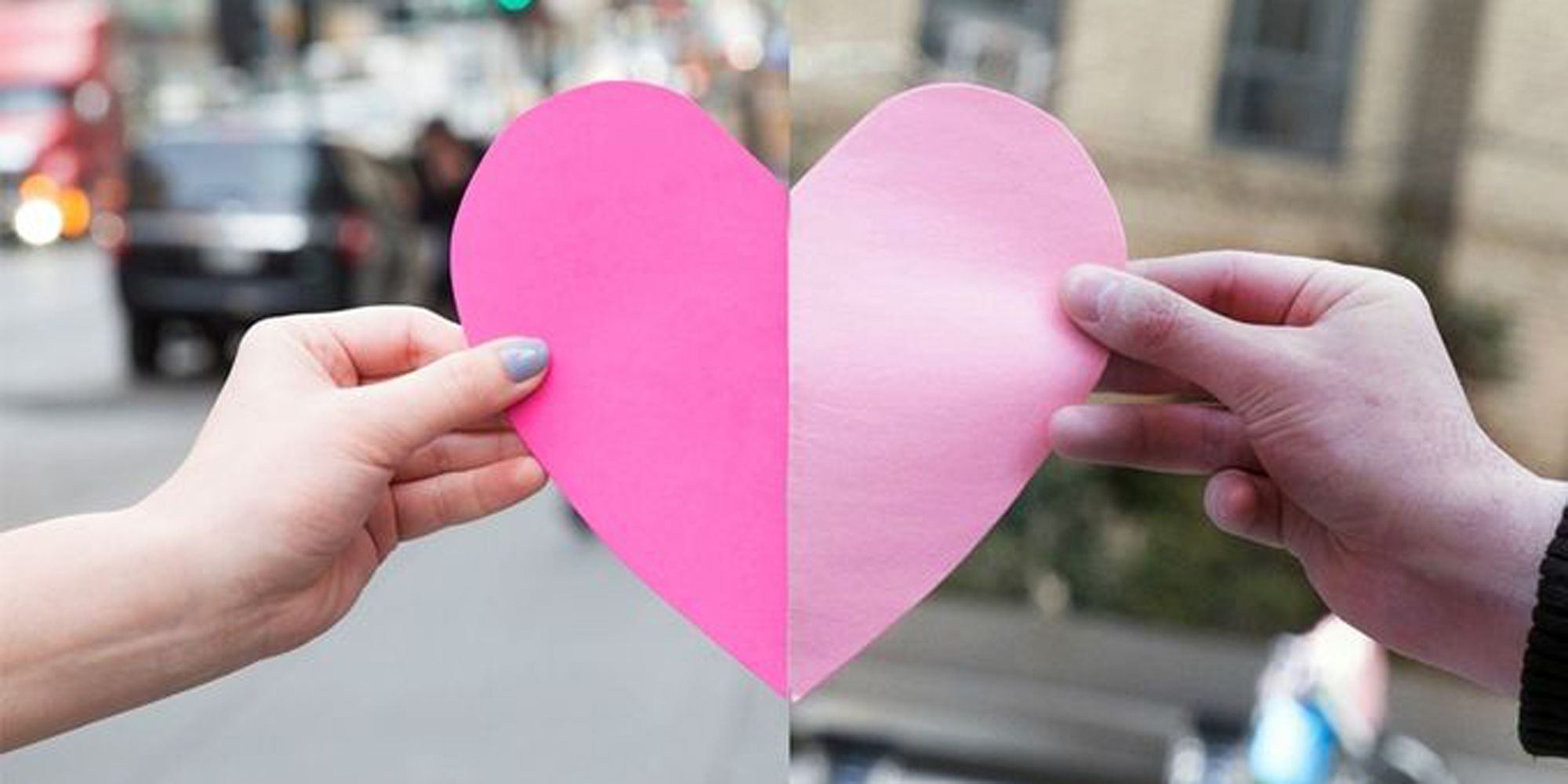 Valentine S Day For Long Distance Couples Tips For Long Distance