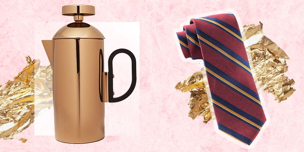 Good Christmas Gifts For Someone You Just Started Hookup