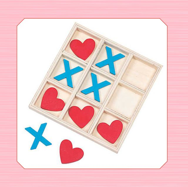 vday games for kids