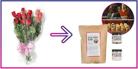Petal, Cut flowers, Pink, Font, Bouquet, Flower Arranging, Floristry, Artificial flower, Floral design, Flowering plant,