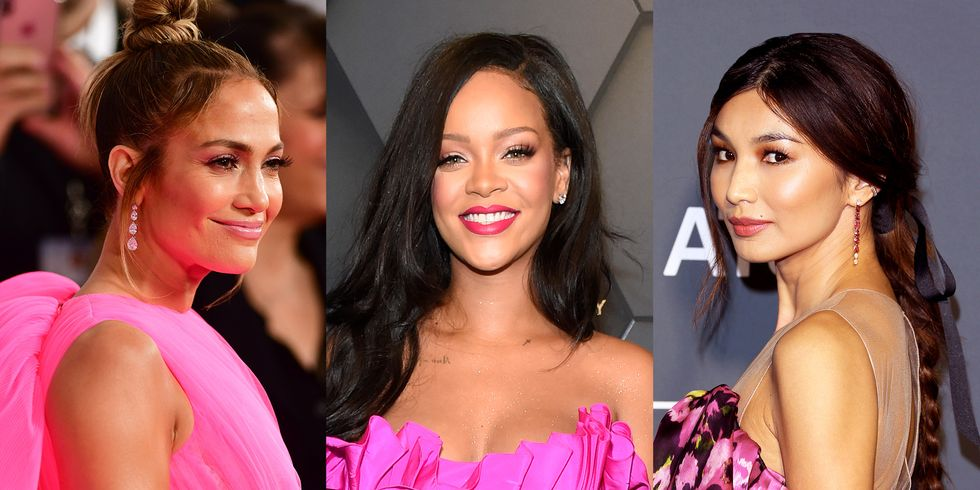 17 Celebrity-Inspired Valentine