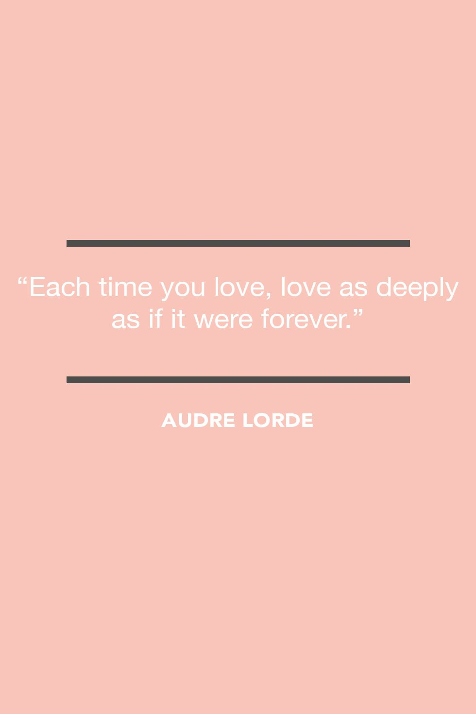 Quotes About Time Ping | 40 Best Valentine S Day Quotes Perfect Love Quotes