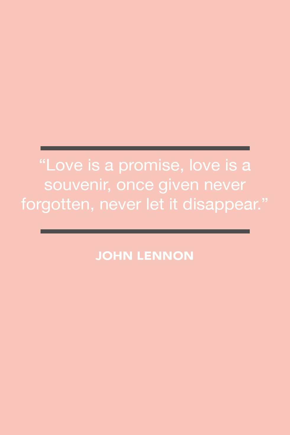 50 Sweet And Unique Valentine S Day Quotes Perfect Love Quotes For V Day