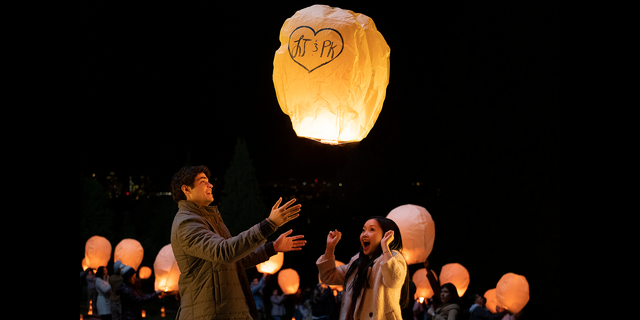 25 cheap valentine's day date ideas that will blow your crush's mind