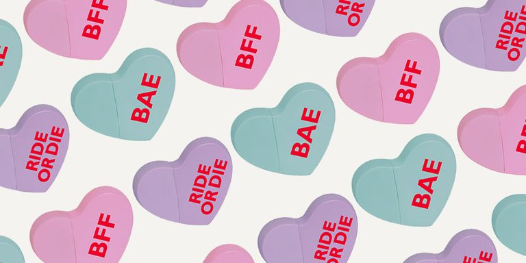 20 valentines day gifts you should give yourself