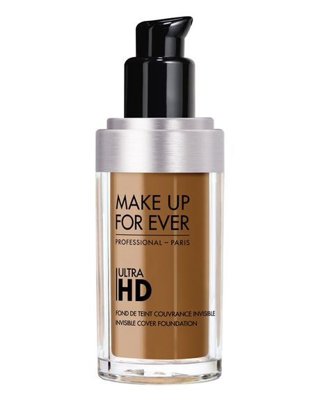 ve neill makeup products