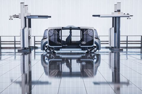 Automotive design, Vehicle, Transport, Mode of transport, Car, Automotive exterior, Supercar, Metal, Electric vehicle,