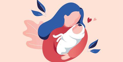 実際に海外出産を経験した日本人女性たちを直撃。妊娠中の検査や、出産中のエピソード、費用や食事事情まで深掘りしてお届けします。第1弾は、インドネシアのバリ島で出産したヒトミさん(41歳)の体験談から。寄付で運営されている助産院「ブミセハット」での貴重な出産エピソードをご紹介します。