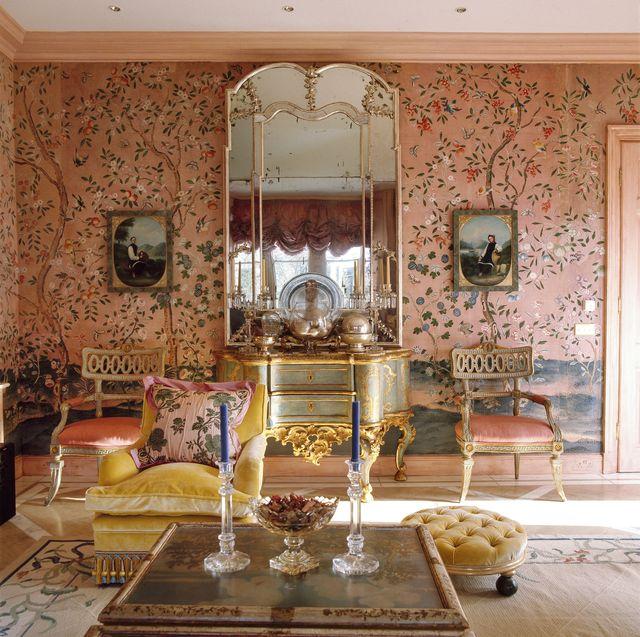 veere grenne chelsea sitting room