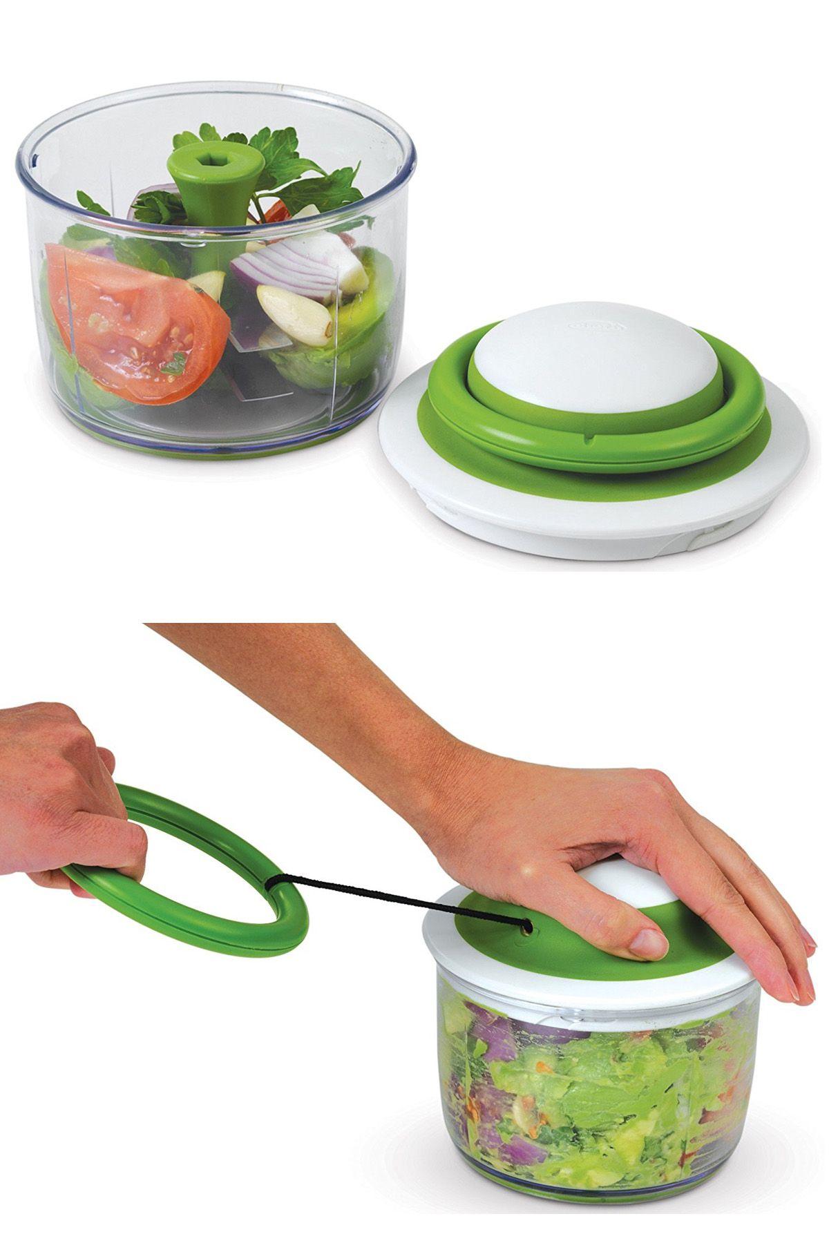 Kitchen Tool. Chefu0027n