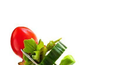 veg-diet-01.jpg