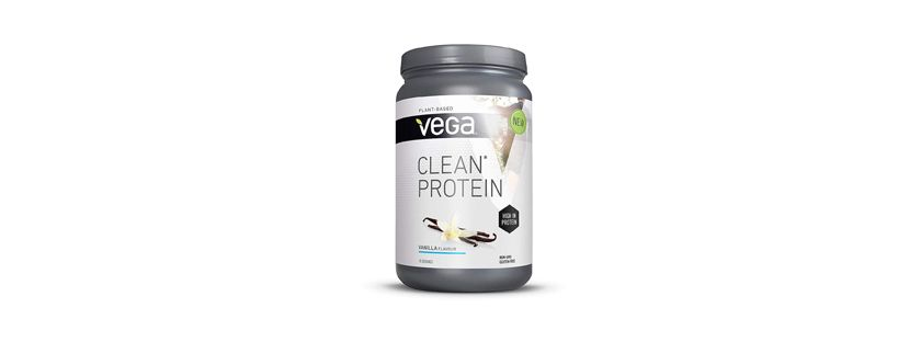 67% off Vega's Clean Protein Powder in Amazon's Black Friday Early Deal