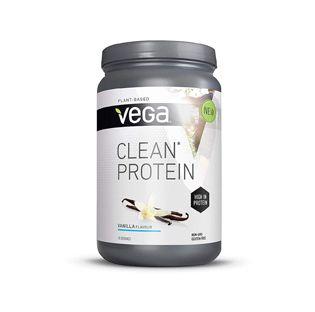 Amazon Vegan Deals