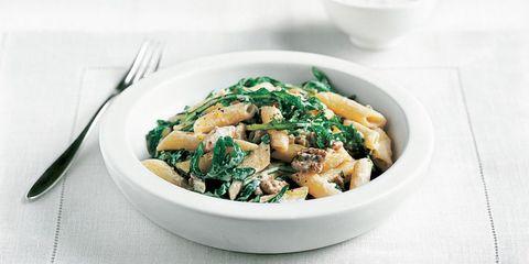 vegetarische-recepten