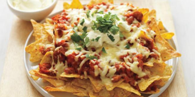 heerlijke-nacho-recepten
