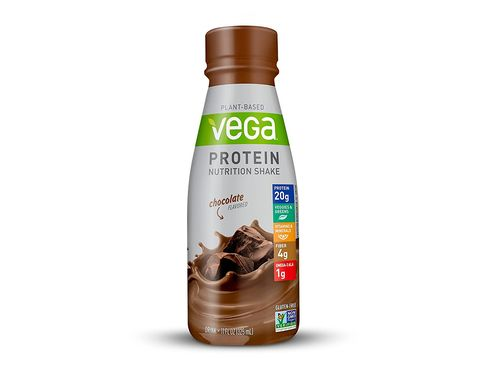 Top 14 Best Meal Replacement Shakes For Weight Loss 2019