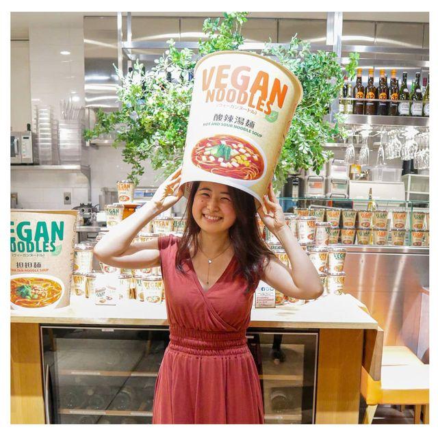 Food, Dish, Cuisine, Ingredient, Sesame chicken, Produce, Recipe, Meal, Vegan nutrition, Vegetable,