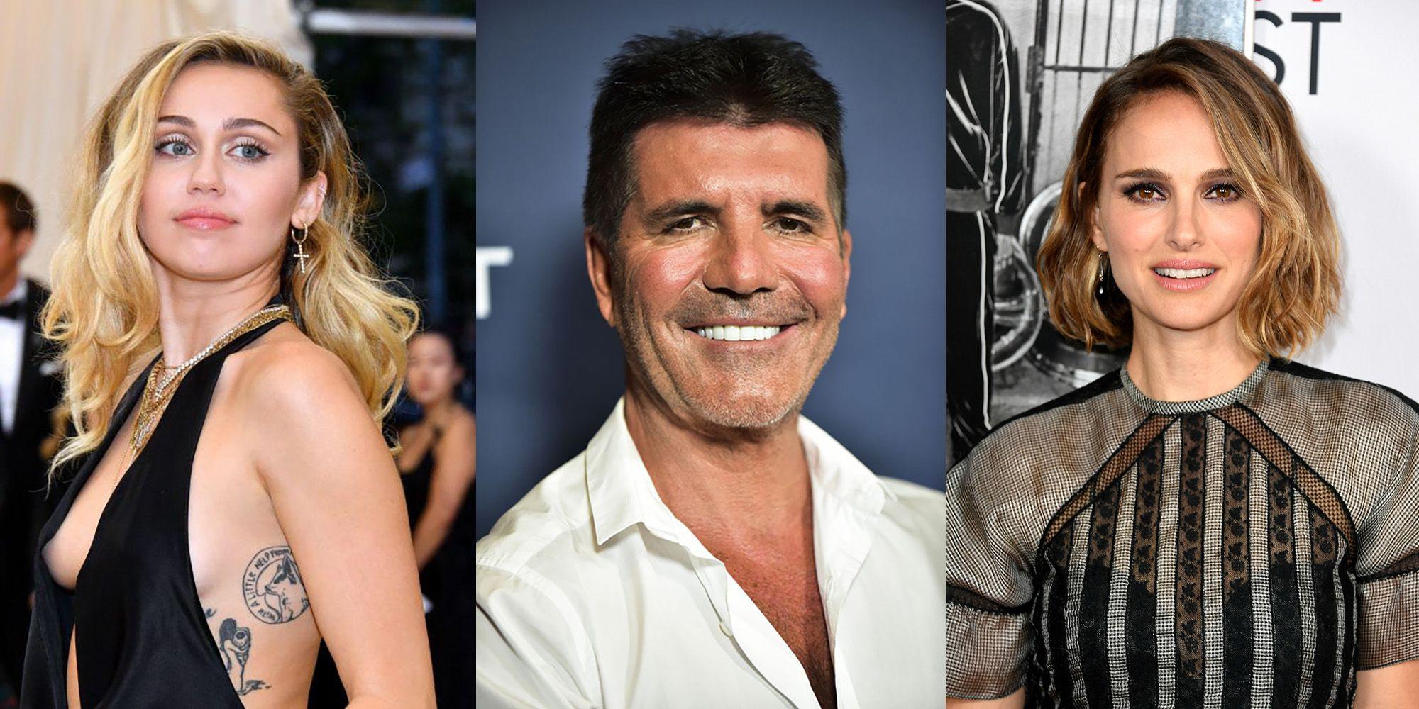 Celebrities You Didn't Know Were Vegan