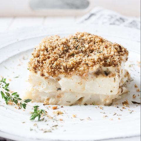 Dish, Food, Cuisine, Ingredient, Dessert, Semifreddo, Crumble, Produce, Recipe, Dairy,