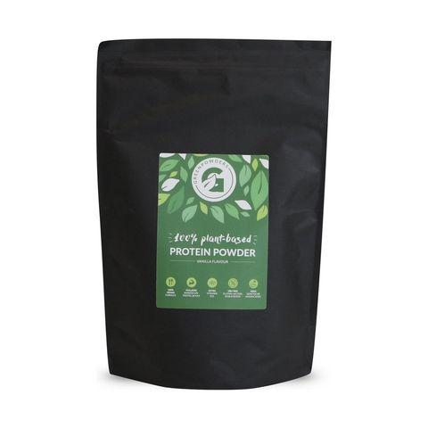 green powders   eiwitpoeder   vegan