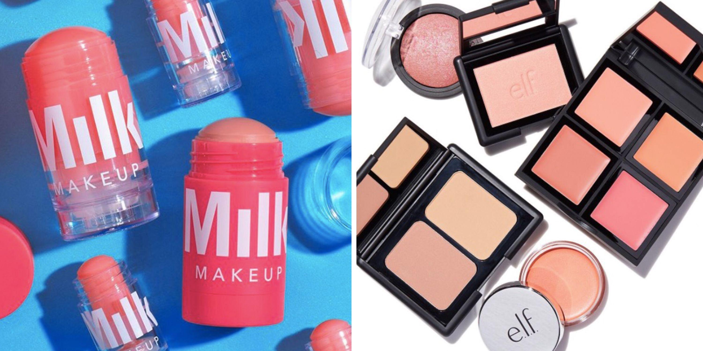 Vegan Makeup 2021 15 Brands You Need