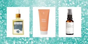 We review the best vegan skin care products