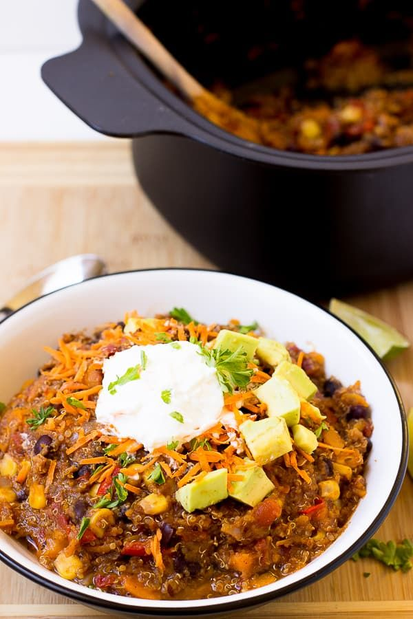 75 Best Crock Pot Recipes Easy Slow Cooker Recipes And Ideas