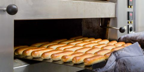 Food, Cook, Baker, Food processing, Cuisine, Cooking, Dish, Bakery, Chef, Chief cook,