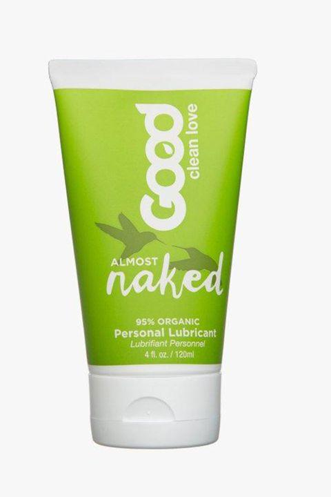 Product, Skin care, Lotion, Cream, Hand, Cream, Plant, Moisture, Cosmetics, Gel,