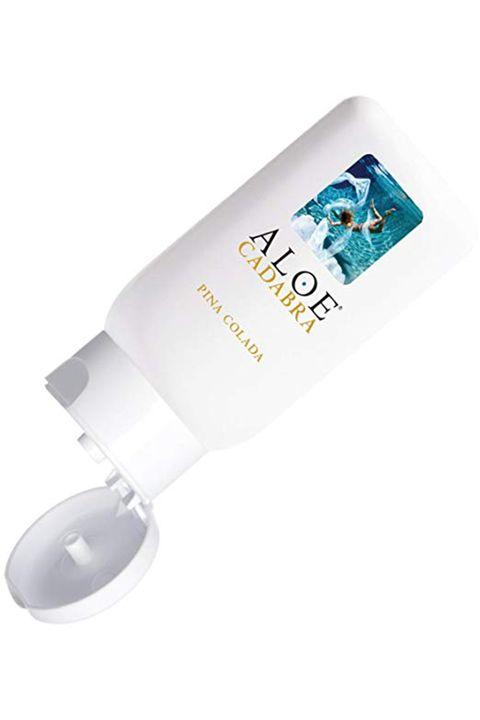 Product, Logo, Skin care,