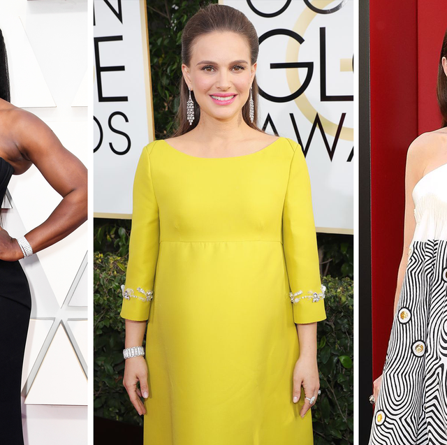 54 Female Celebrities Who Don T Eat Meat Celebrities Who Are Vegan Or Vegetarian