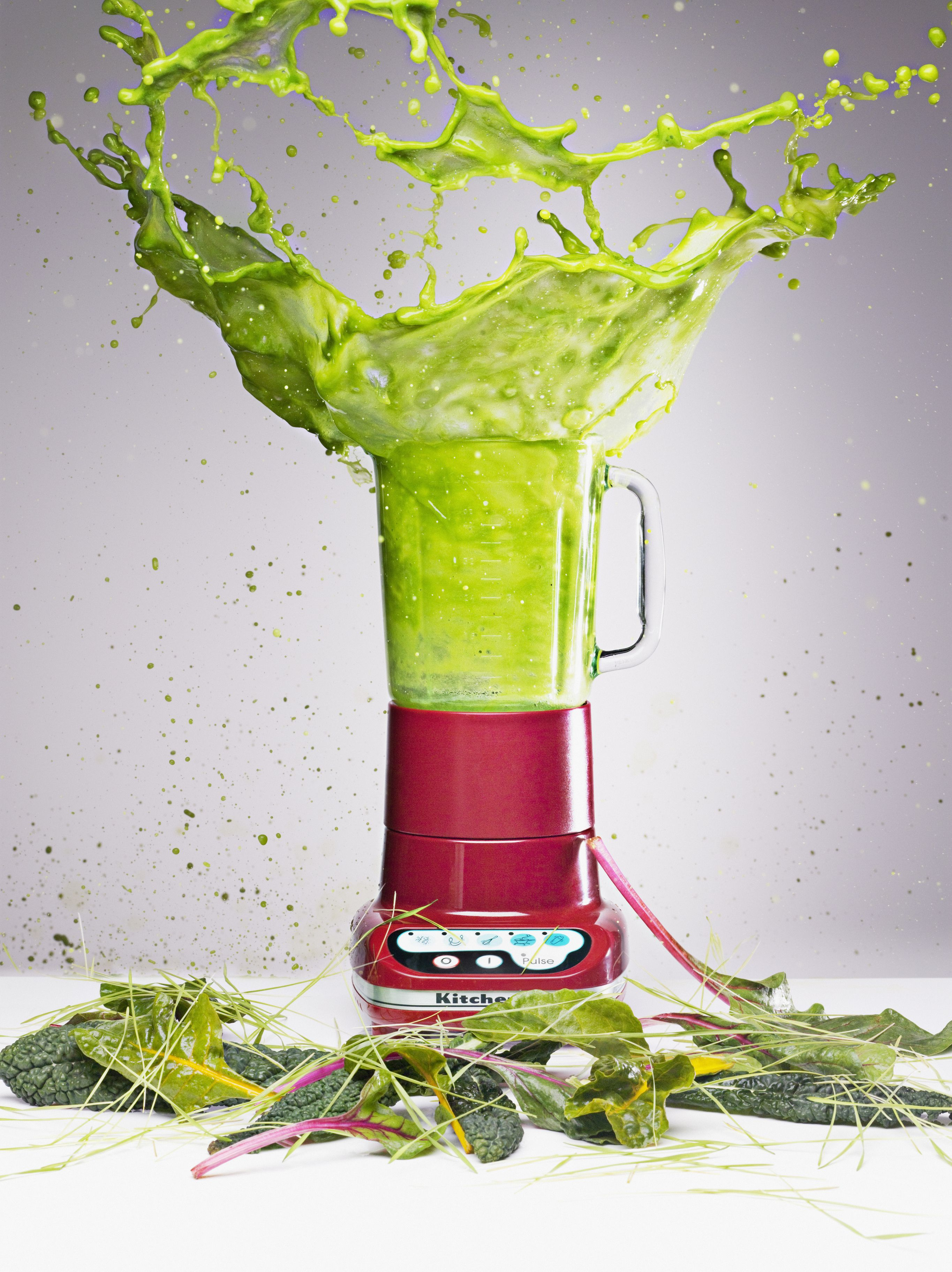 Do Detox Diets Work, or Are They a Complete Waste of Time?