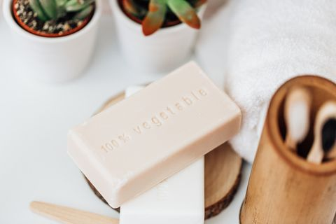 敏感肌洗臉卸妝產品怎麽選?專家公開5大清潔秘訣,附上20款溫和洗卸推薦清單
