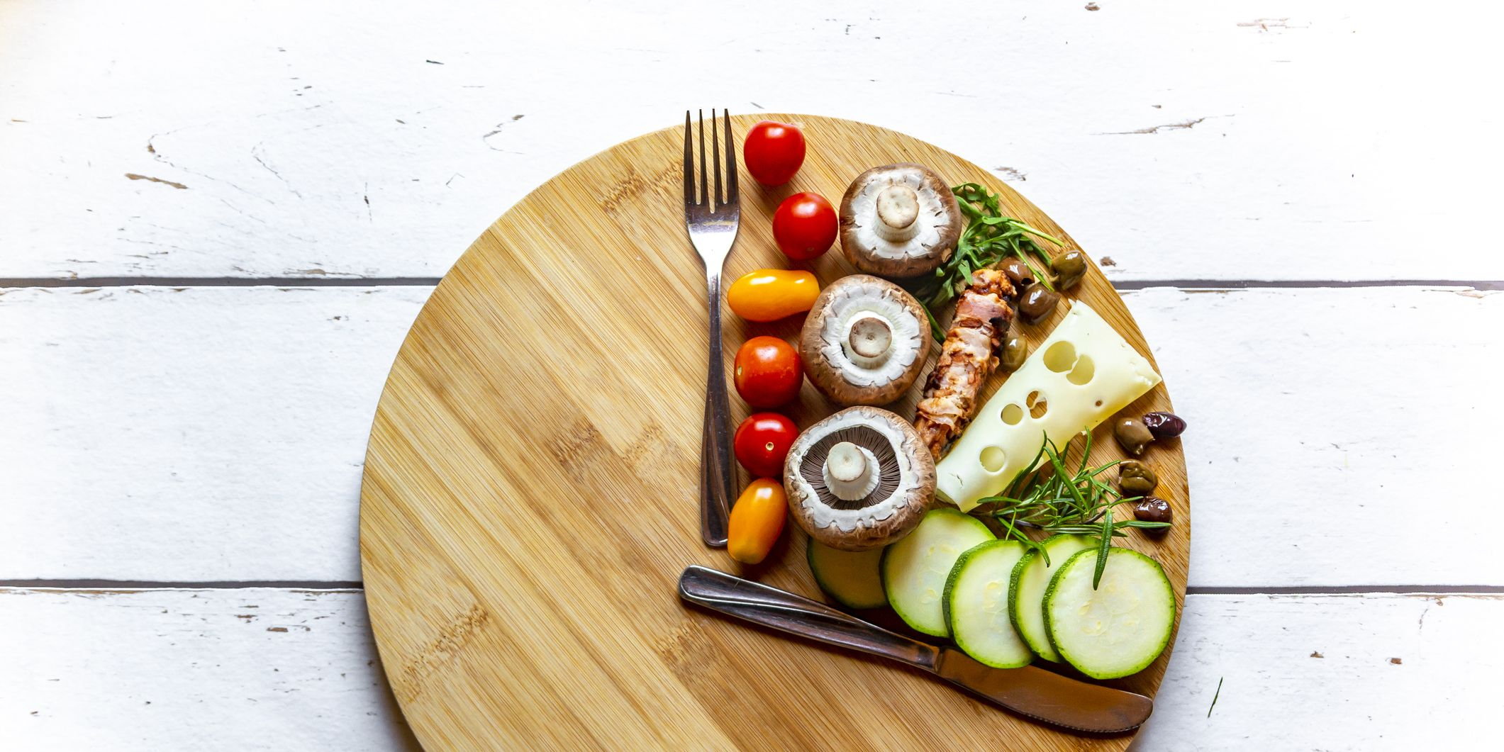 Can 16:8 intermittent fasting help you lose weight?
