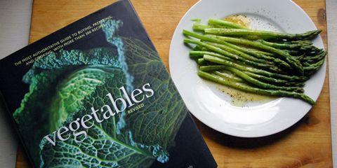 VegetablesAsparagus.jpg