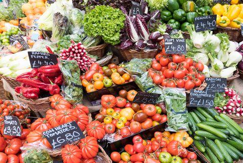 best veggie cookbooks