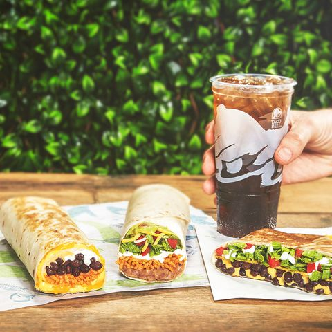 Food, Dish, Cuisine, Fast food, Junk food, Sandwich wrap, Ingredient, Burrito, Finger food, Superfood,