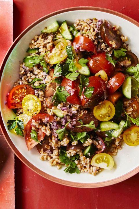 78 Best Vegetarian Recipes Easy Vegetarian Recipe Ideas