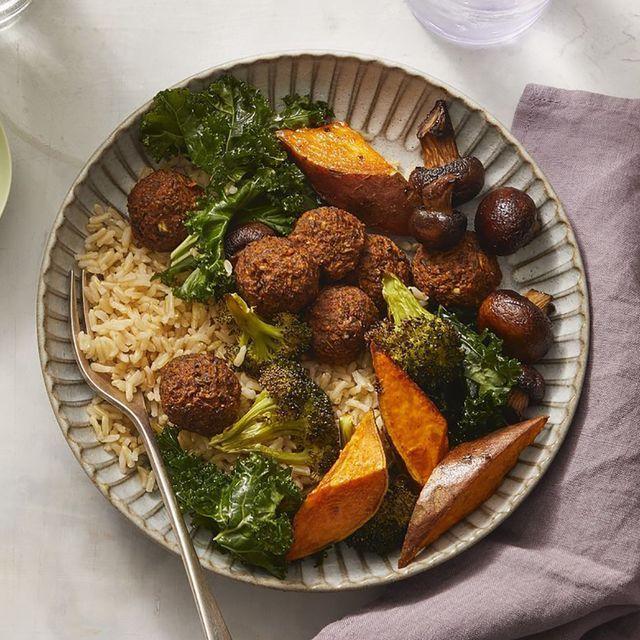 94 Best Vegetarian Recipes Easy Vegetarian Dinner Ideas