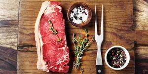vegetarische-foods-ijzer