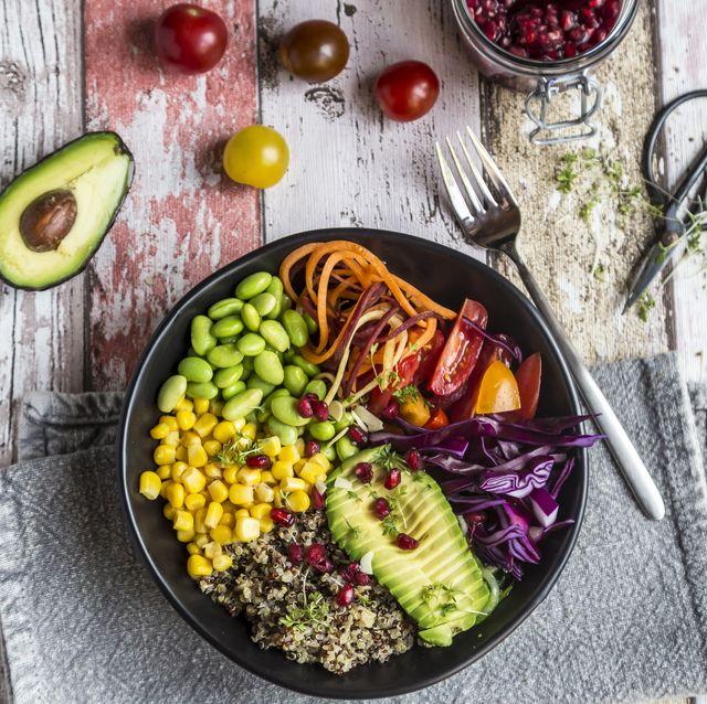 vegetarische-kookboeken