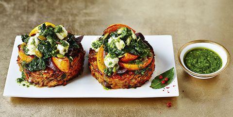 Vegetarian Christmas Dinner.Best Vegetarian Dish For Christmas Dinner Thecannonball Org